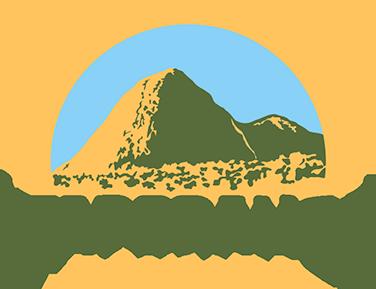 Itaporanga Pousada